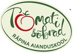 Tomatisõprade projekt